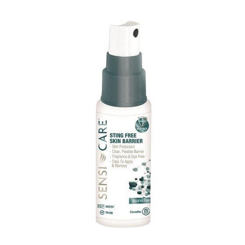 Sensi-Care™ Sting-Free Barrier Spray