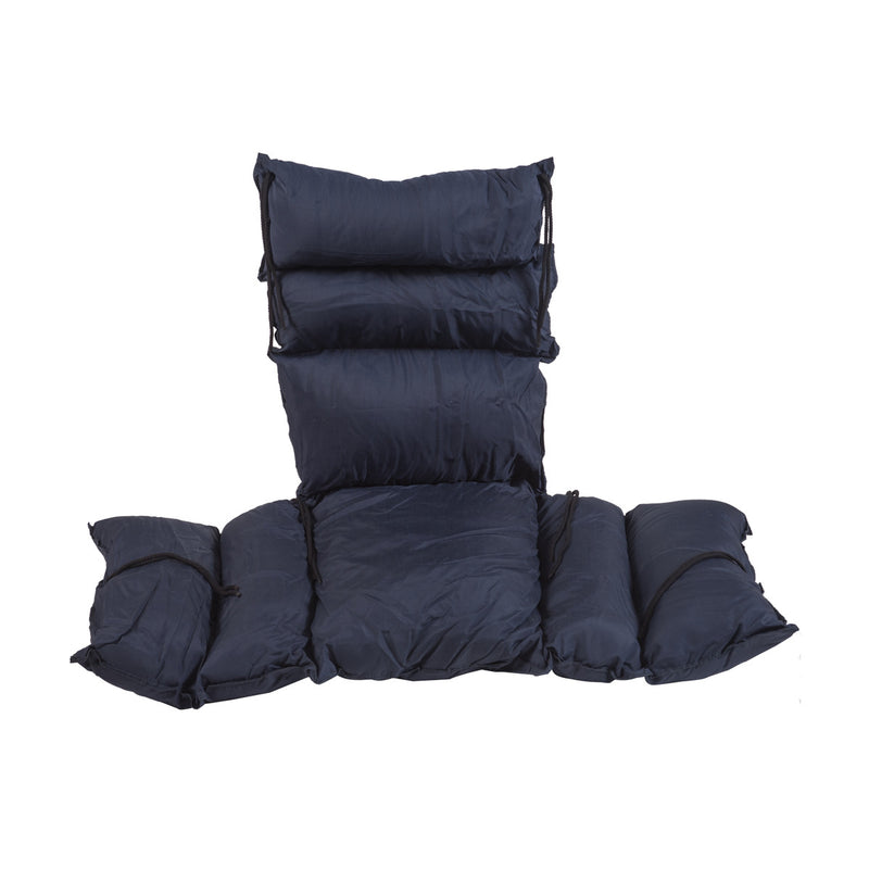 Comfort Chair Pillow Cushions