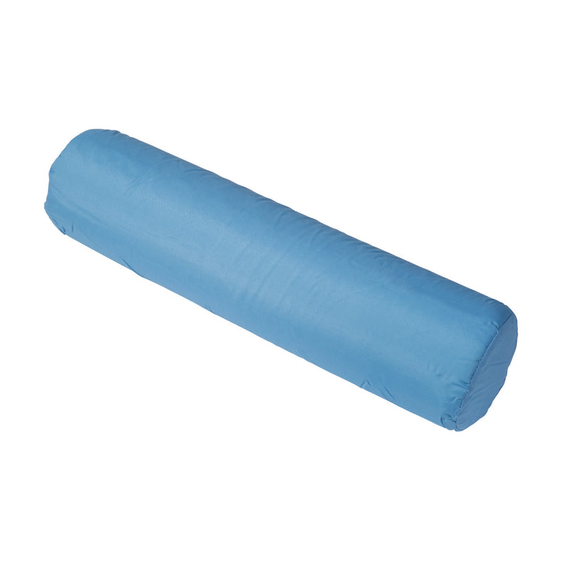 Foam Roll Pillow