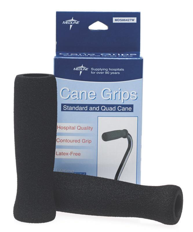 Cane Grips
