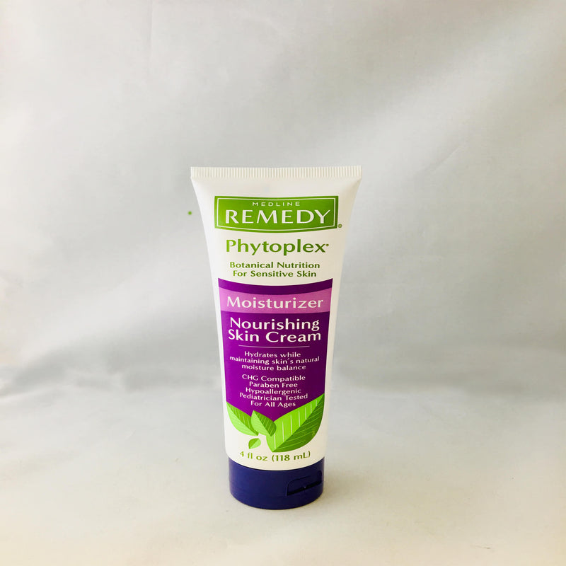Remedy® Phytoplex® Nourishing Skin Cream