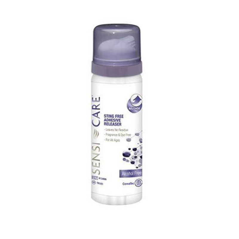Sensi-Care™ Sting-Free Skin Adhesive Releaser (spray)