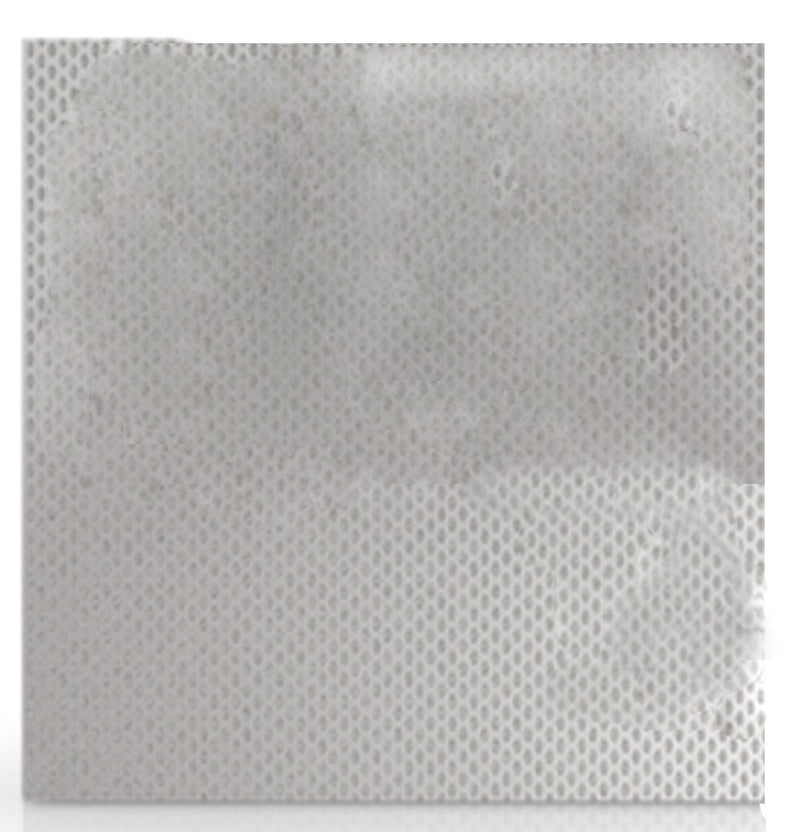 Silvercel™ Antimicrobial Alginate Dressing