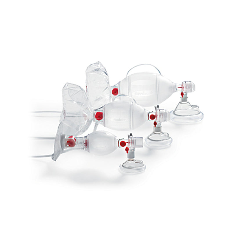 Ambu® SPUR® II - Infant Resuscitator