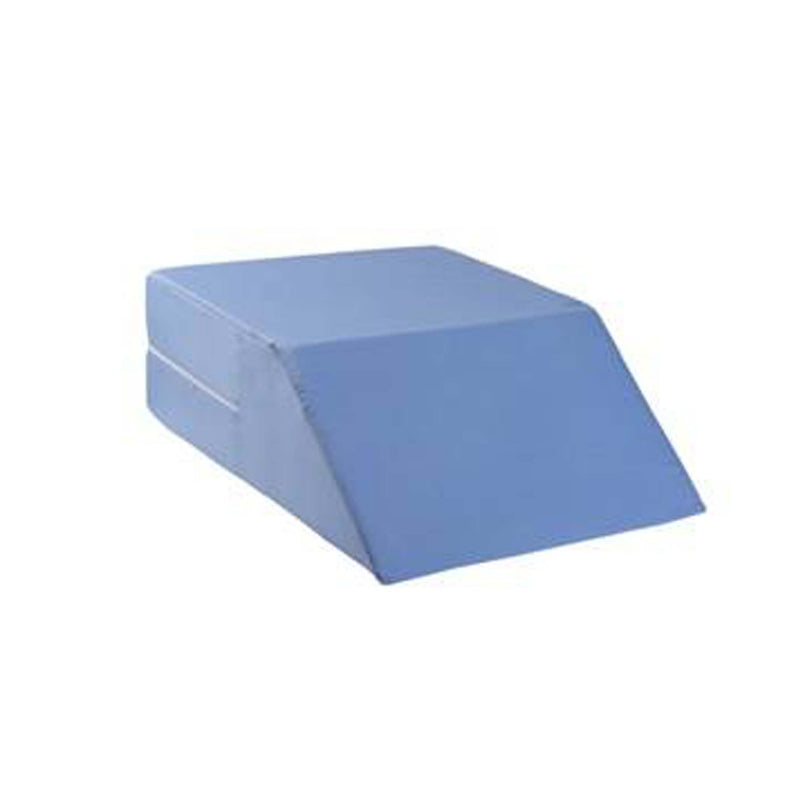 Ortho Bed Wedge Pillow