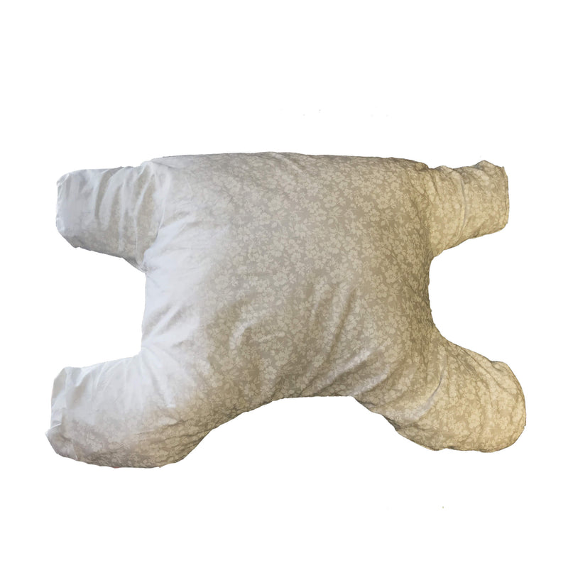 Softeze Breatheasy Pillow