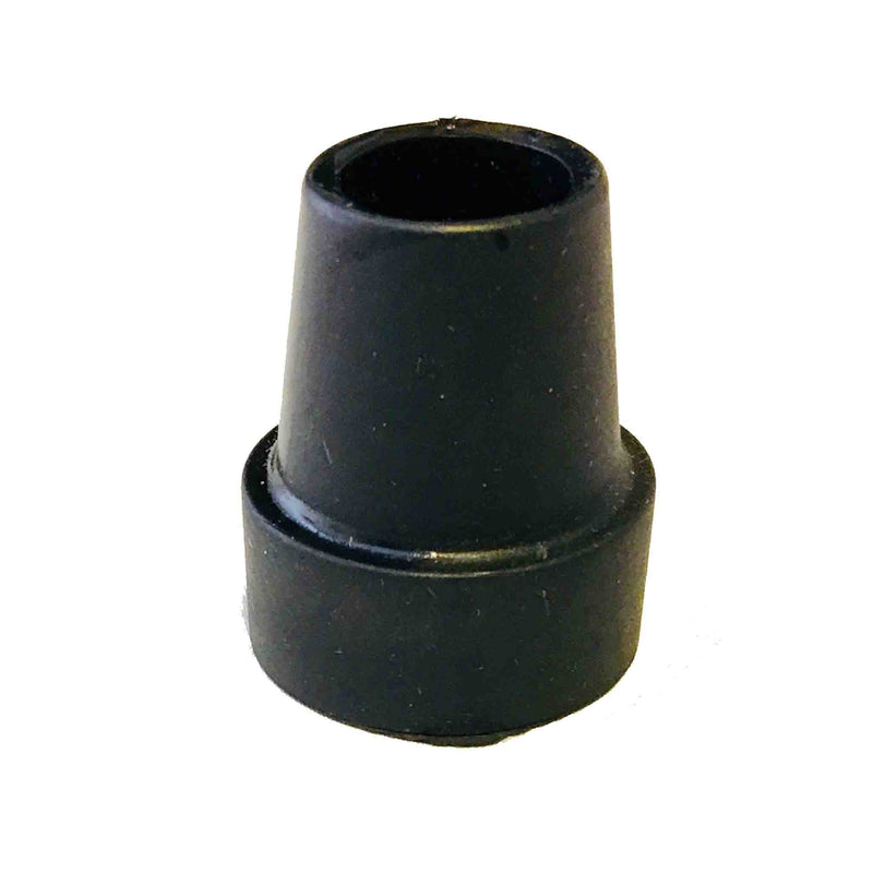 Cane Replacement Tips 7/8""