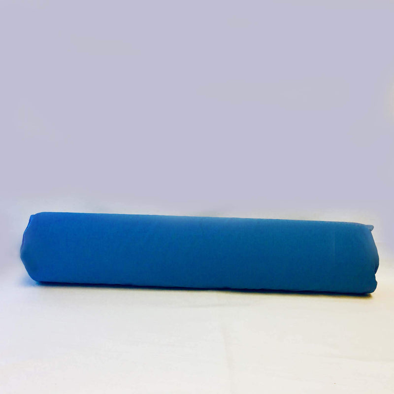 Long Cervical Roll