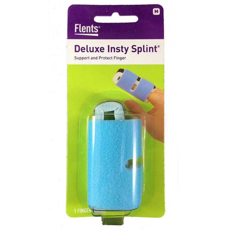 Deluxe Insty Splint