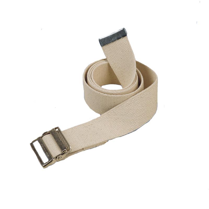 Heavy-Duty Gait Belt