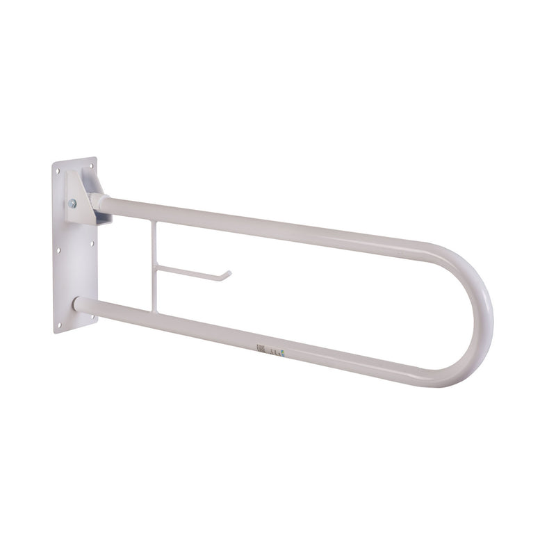 HealthSmart® Fold Away Grab Bar