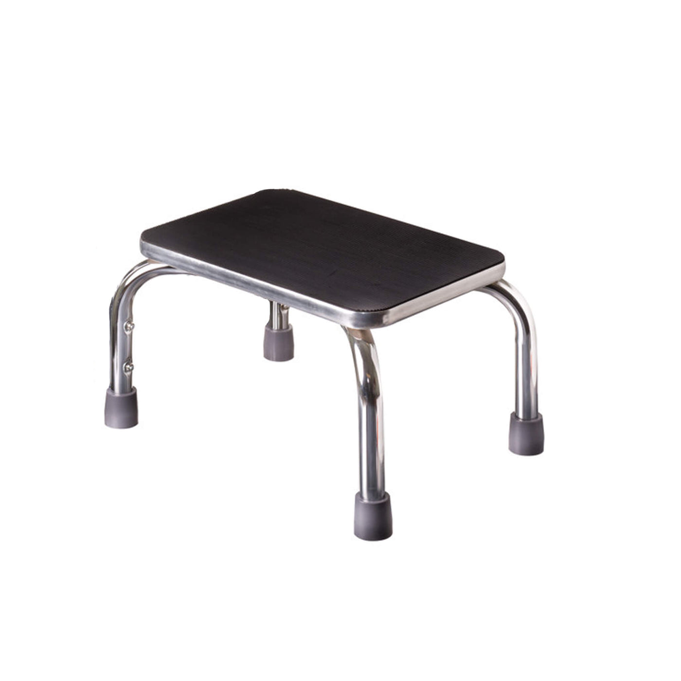 Astounding Dmi Heavy Duty Foot Stool Without Handle At Meridian Ibusinesslaw Wood Chair Design Ideas Ibusinesslaworg