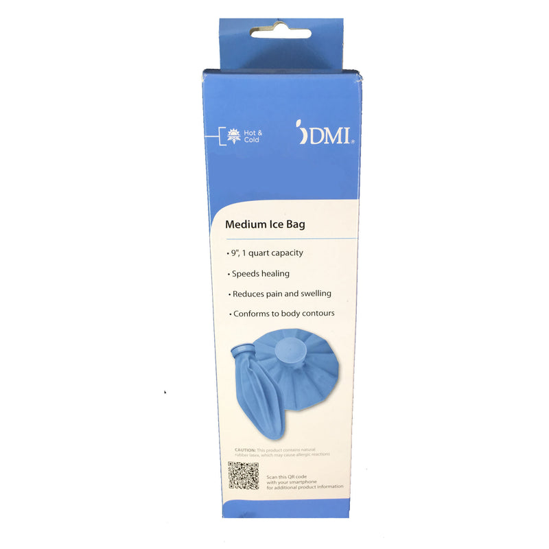 DMI Medium Ice Bag