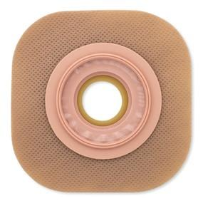 New Image FlexWear Convex Skin Barrier (Standard Wear) with Tape Border