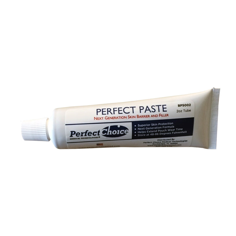 Perfect Choice Perfect Paste 2oz tube