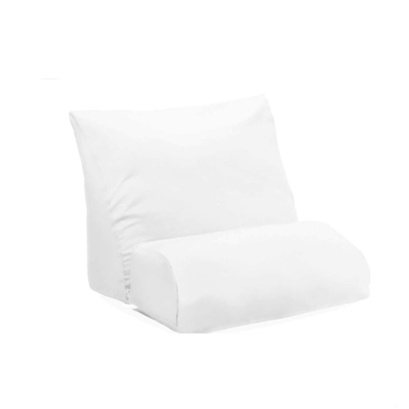 10 in One Flip Pillow™ Cover