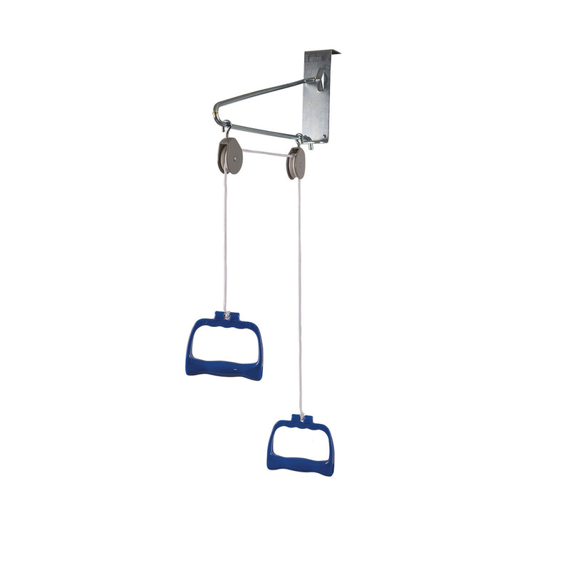 DMI® Exercise Pulley Set