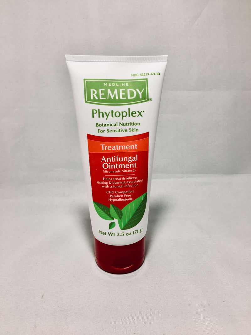 Remedy Phytoplex Antifungal Ointment
