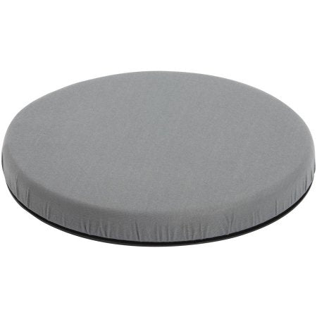 DMI® Swivel Seat Cushion
