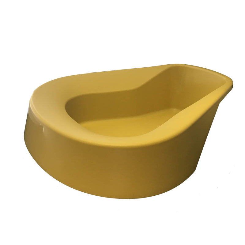 Regular Bedpan