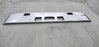 Freightliner Coronado Bumper Steel Chrome with Fog Lights 3444WL *Cosmetic Blemish