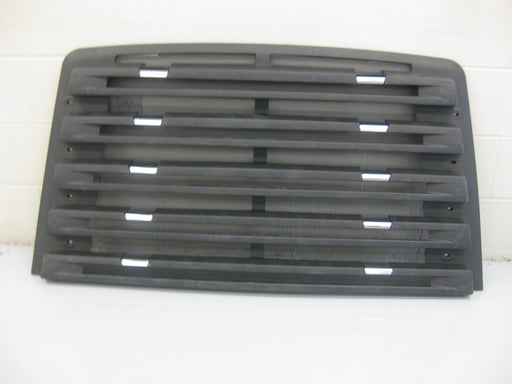 Freightliner 114SD OEM Take Off Grill