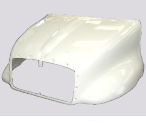 Kenworth T-2000 New Aftermarket Hood