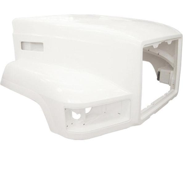 Mack CH 613 SBA New Aftermarket Hood