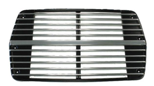 Ford LN, LT, LTN, 800, 8000, 900, 9000 New Aftermarket Grill Panel. E7HI-8419A