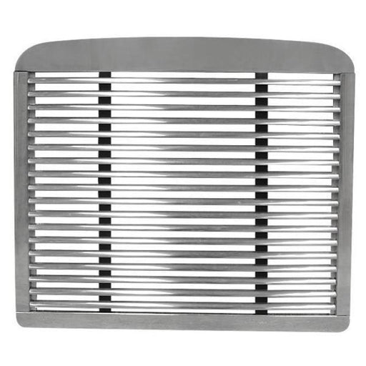 Freightliner FLD 120 Grill New Aftermarket - Big Truck Hoods