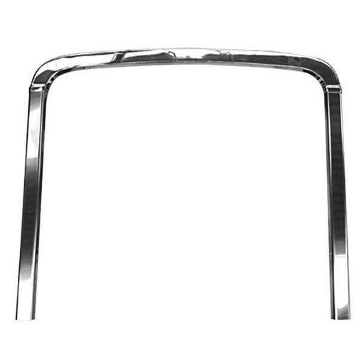 Freightliner Classic 120 Grill Surround New Aftermarket - Big Truck Hoods
