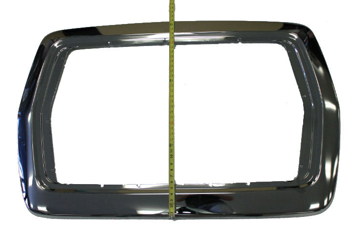 Ford LN, LT, LTN,  800, 8000, 900, 9000 New Aftermarket Grill Surround. # E8HI-8200A