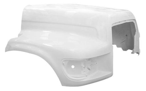 Ford F-650 / F-750 / F-850 New Aftermarket Hood 1995-1999