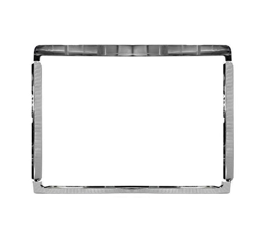 International 9200 / 9400 Early Grill Surround - Big Truck Hoods