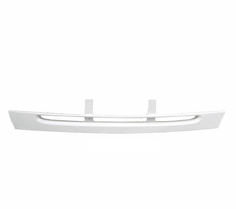 International 4400 Center Panel - Big Truck Hoods