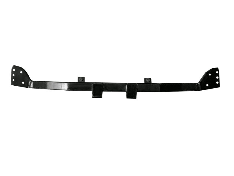 International 4400 Hinge Bar - Big Truck Hoods