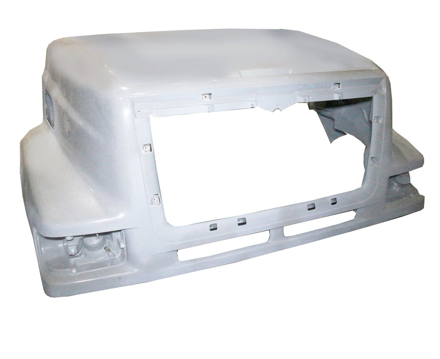 Sterling LT9511 Hood - Big Truck Hoods