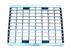 Mack CH New Aftermarket Aluminum Grill