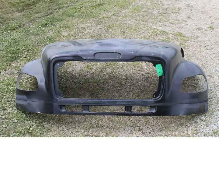 Freightliner M2 106 Hood OEM Take Off