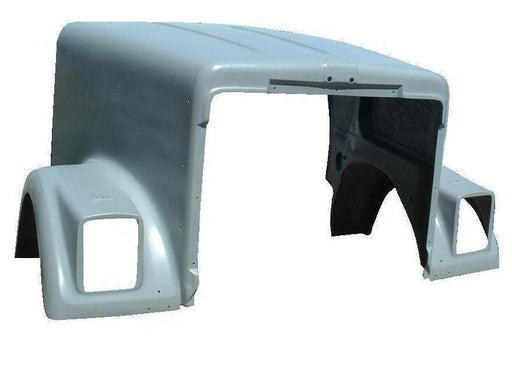 International 9300 / 9370 New Aftermarket Hood