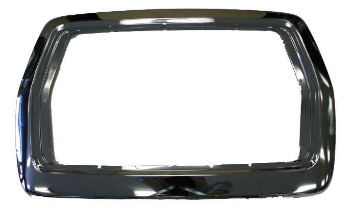 Ford LN, LT, LTN, 800, 8000, 900, 9000 New Aftermarket Grill Surround
