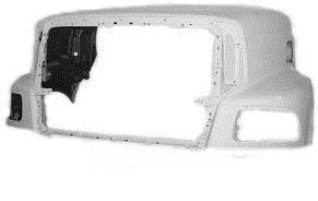 Sterling 9522 New Aftermarket Hood