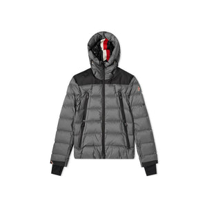 Moncler Grenoble Camurac - Grey