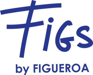 figshoes