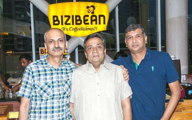 How Delhi-based coffee chain BiziBean managed to earn profits from Day 1