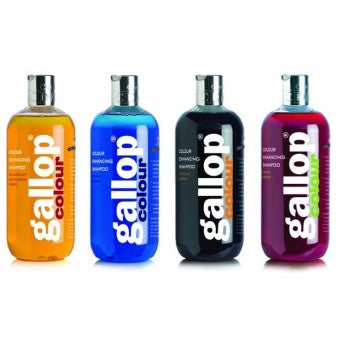 CDM Colour Enhancing Shampoo (500ml)