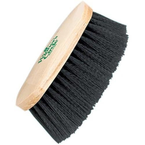 Winners circle dandy brush