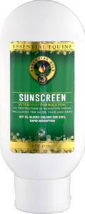 Essential Equine Sunscreen