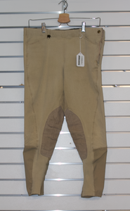 SZ 26 Encore Breeches