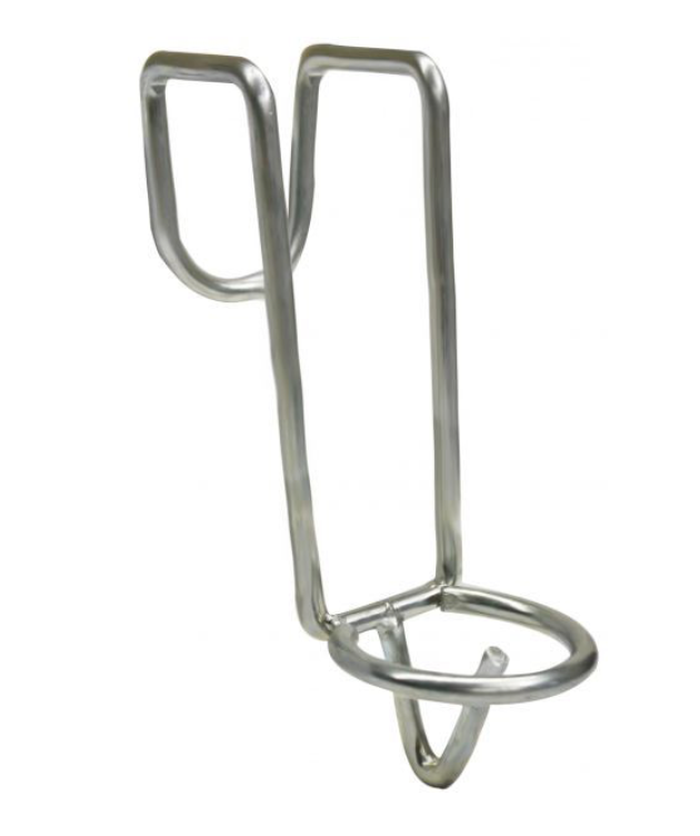 Wire Bucket Hanger